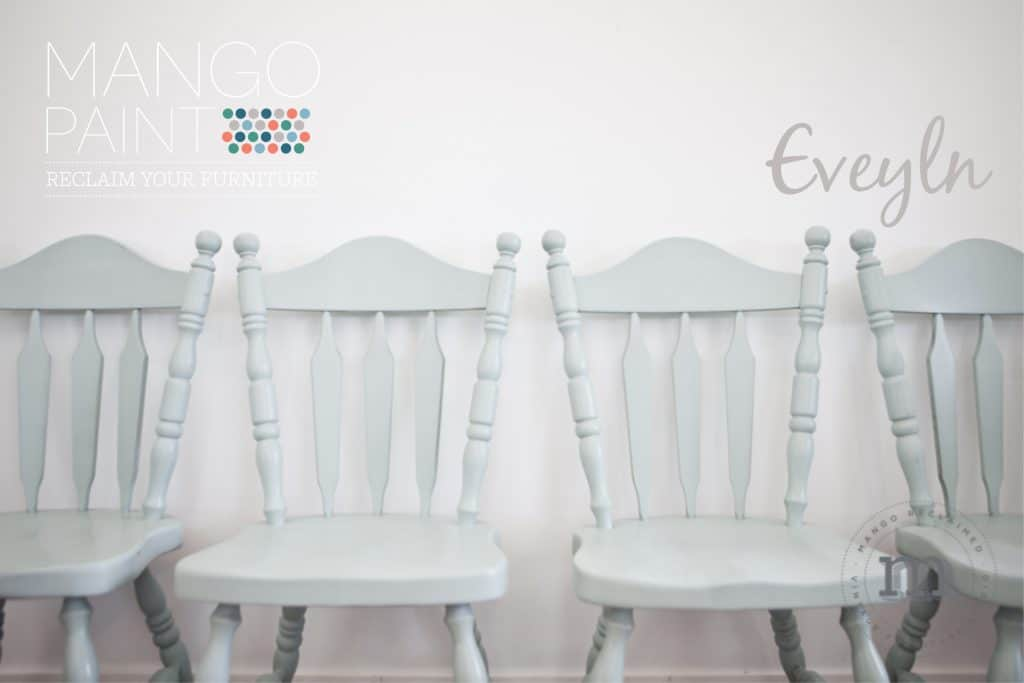 EvelynCountryChairs