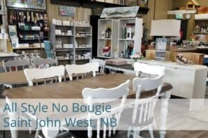 All Style No Bougie-2