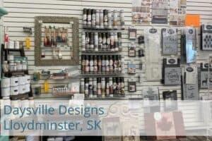 Daysville Designs-2