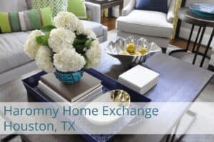 Harmony Home Exchange