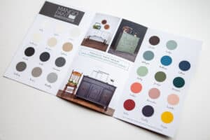 26 beautiful Mango Paint colours to choose from and make your customers happy