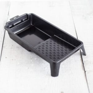 4″ Roller Tray